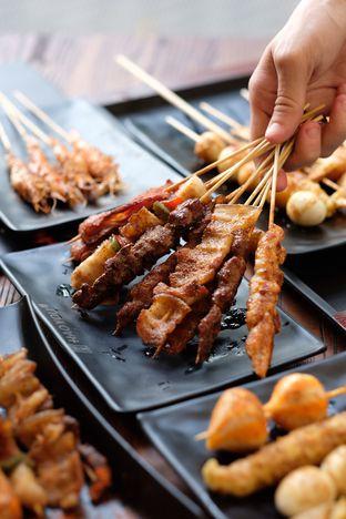 Foto 6 - Makanan di Hao You oleh Stefanus Hendra