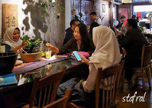 Foto review Kopi Toko Djawa oleh Stanzazone  3
