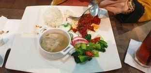 Foto 1 - Makanan(Paket lunch ) di Arisan oleh Edyus