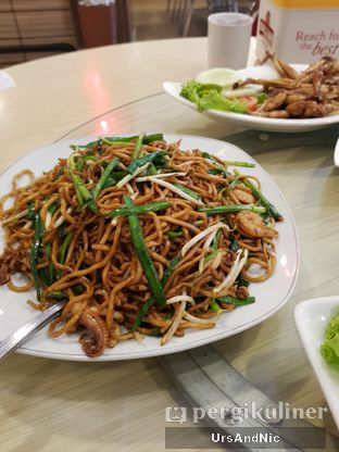 Foto 4 - Makanan di New Cahaya Lestari oleh UrsAndNic