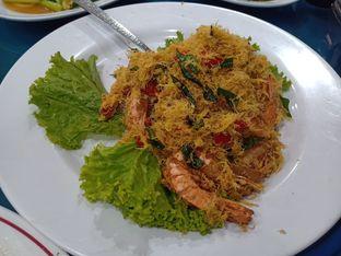 Foto 3 - Makanan di A Hwa oleh Maria Marcella