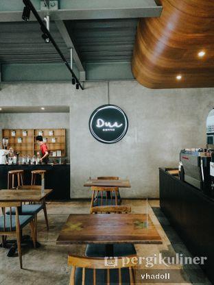 Foto 2 - Interior di Dua Coffee oleh Syifa