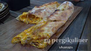 Foto 7 - Makanan di Des & Dan oleh Shanaz  Safira
