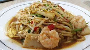 Foto - Makanan di Mie Udang Singapore Mimi oleh Melania Adriani