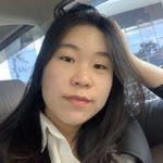 Foto Profil Yepsa Yunika
