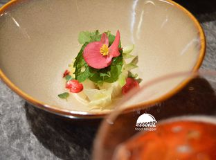 Foto 2 - Makanan di Socieaty oleh IG: FOODIOZ