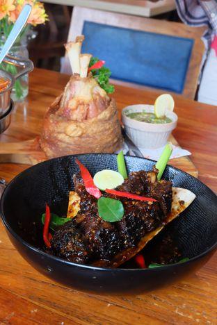 Foto 5 - Makanan di Ying Thai oleh Yuli || IG: @franzeskayuli