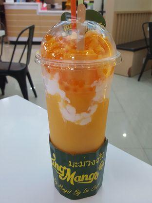 Foto 3 - Makanan di King Mango Thai oleh Stallone Tjia (@Stallonation)