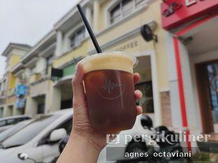 Foto 3 - Makanan(Sparkling Coffee) di Ruach Coffee oleh Agnes Octaviani