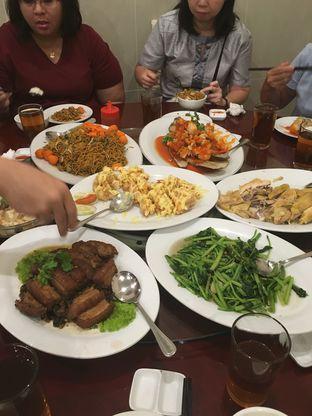 Foto review Haka Restaurant oleh Felix Kurniawan 2