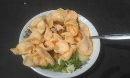 Bubur Ayam Food Fest