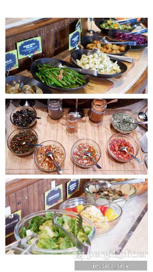 Foto 24 - Makanan di Tucano's Churrascaria Brasileira oleh Jessica Sisy
