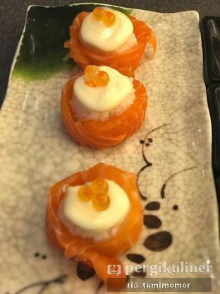 Foto 3 - Makanan di Zenbu oleh Ria Tumimomor IG: @riamrt