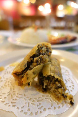 Foto 6 - Makanan di Madame Mai oleh inggie @makandll