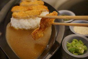 Foto review Hachimitsu oleh eatwerks  7
