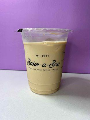 Foto review Bake-a-Boo oleh Femmy Monica Haryanto 2