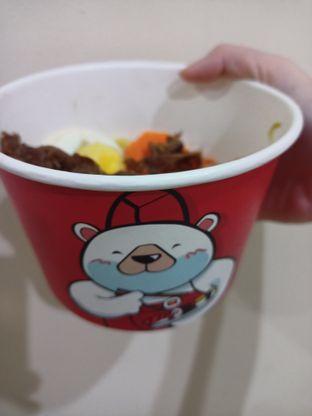 Foto review Ichiban Sushi oleh Marshella | IG : celsherin & marshella_w 2