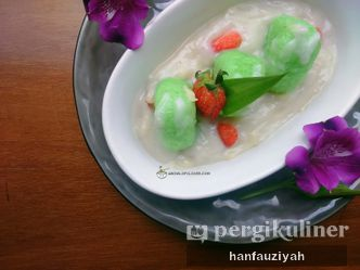 Foto Makanan di Java Bean Coffee & Resto