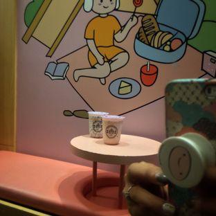 Foto 3 - Makanan di Yomie's Rice X Yogurt oleh natalia || (IG)natjkt_foodie