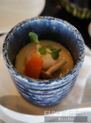 Foto 7 - Makanan di Shabu Shabu Gen oleh Tissa Kemala