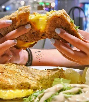 Foto 3 - Makanan di Delico oleh The foodshunter