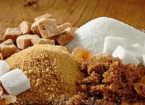Menguak Mitos Tentang Gula Sering Dianggap Sebagai Fakta