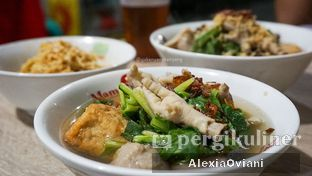 Foto 2 - Makanan di Mie Baso Joko Sirod oleh @gakenyangkenyang - AlexiaOviani