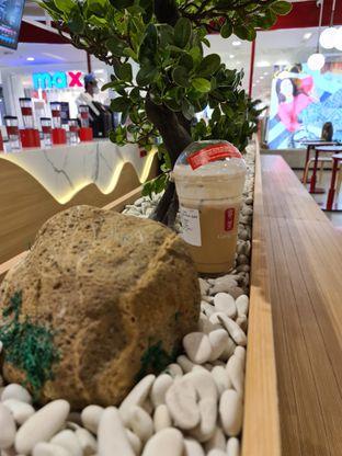 Foto 8 - Makanan di Gong cha oleh vio kal