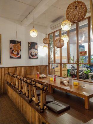 Foto review Kedai Qta - Qta oleh NJAJANTOK SURABAYA 3