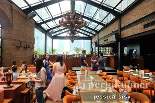 Foto 4 - Interior di BASQUE oleh Jessica Sisy