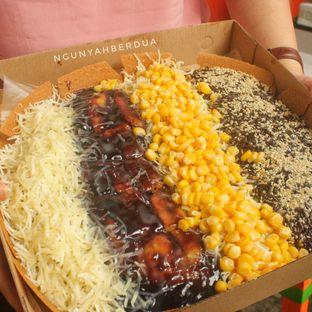 Foto 2 - Makanan di Martabak Orins oleh ngunyah berdua