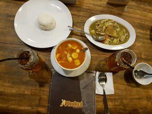 Foto 3 - Makanan di Phuket oleh Theodora