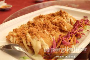 Foto 10 - Makanan di Sun City Restaurant - Sun City Hotel oleh Jessica Sisy