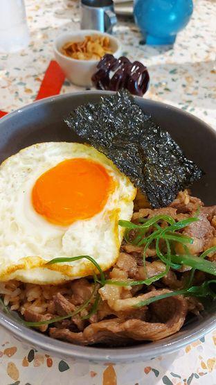 Foto 2 - Makanan di Hasea Eatery oleh Mouthgasm.jkt