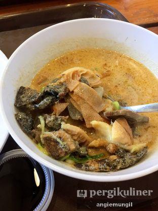 Foto - Makanan di Soto Betawi Nyonya Afung Express oleh Angie  Katarina