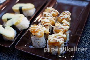 Foto 18 - Makanan di Washoku Sato oleh Deasy Lim