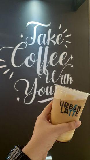 Foto 2 - Makanan(Bon-bon) di Urban Latte oleh Kezia Kevina