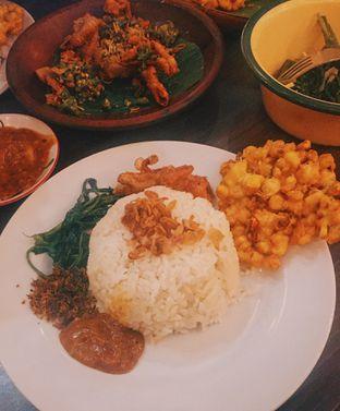 Foto 8 - Makanan di Mama(m) oleh Fitriah Laela