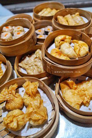 Foto 1 - Makanan di Say Dimsum oleh @kulineran_aja