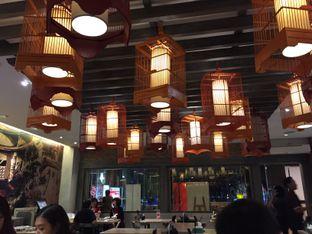Foto review Song Fa Bak Kut Teh oleh Risma Rusdyantoro 3