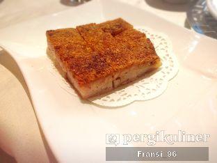 Foto 4 - Makanan di Crystal Jade oleh Fransiscus