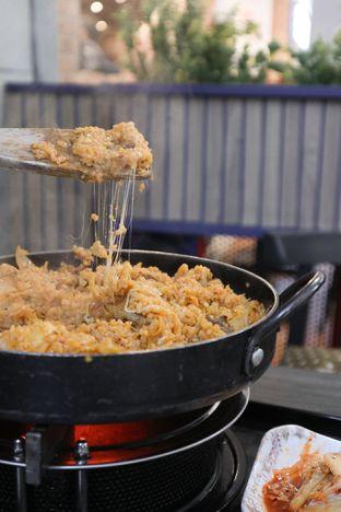 Foto 3 - Makanan di Mujigae oleh thehandsofcuisine