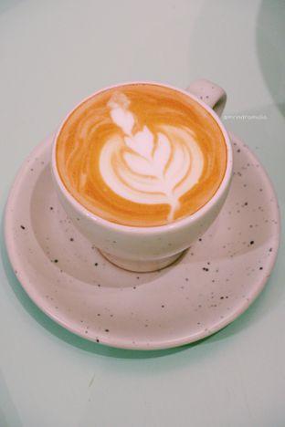 Foto 4 - Makanan di Cliq Coffee & Kitchen oleh Indra Mulia