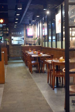 Foto 17 - Interior di Mucca Steak oleh Deasy Lim