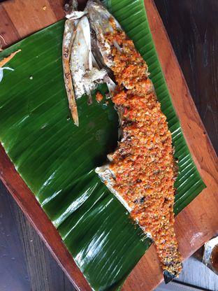 Foto 2 - Makanan di Sulawesi@Mega Kuningan oleh Theodora