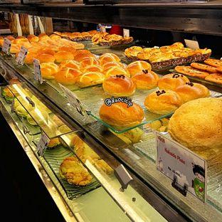Foto 4 - Makanan di Hoshi oleh felita [@duocicip]