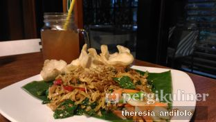 Foto 3 - Makanan di Tong Tji Tea House oleh IG @priscscillaa