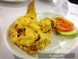 Foto 3 - Makanan di D' Cost oleh Fransiscus