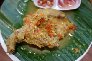 Foto 6 - Makanan di Bale Lombok oleh Deasy Lim