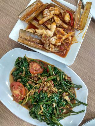 Foto 3 - Makanan di Pangkep 33 oleh Cantika   IGFOODLER
